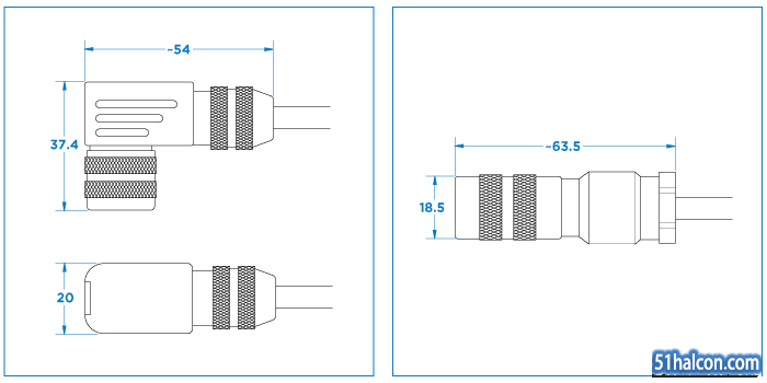 Connector_drawing_20.png