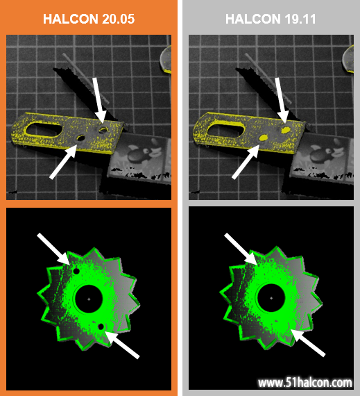 halcon_2005_surface_based_3d_matching.png